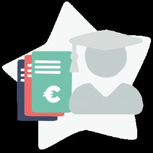 web-icons 2_cursus financien
