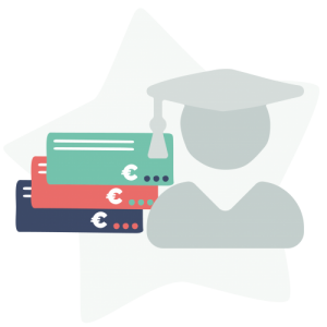 web-icons 2_cursus salaris