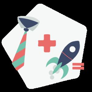 web-icons 2_ervaring-advies