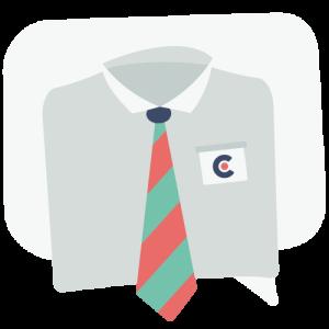 web-icons 2_professional