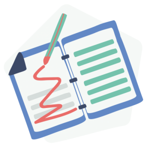 web-icons 2_verander managment